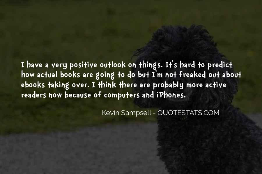 Do Hard Things Quotes #373223