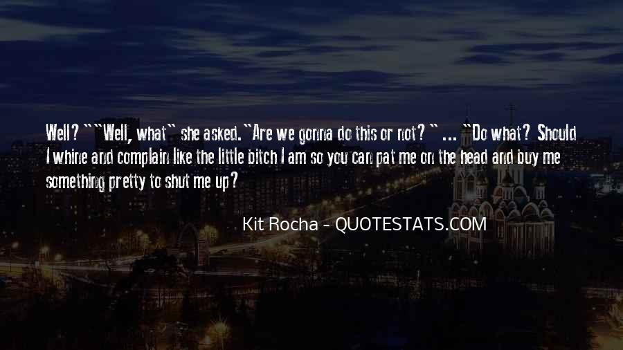Do Little Quotes #29247