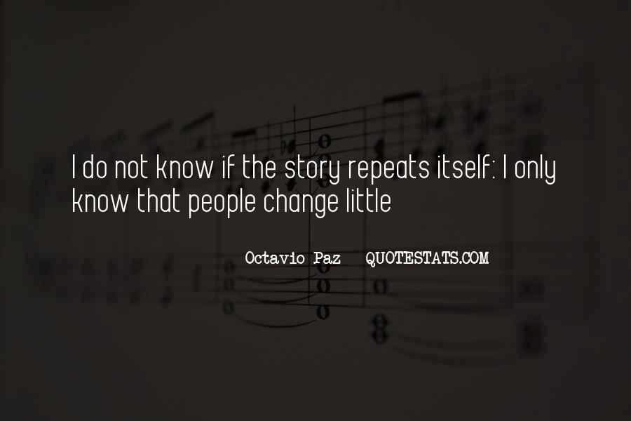 Do Little Quotes #29559