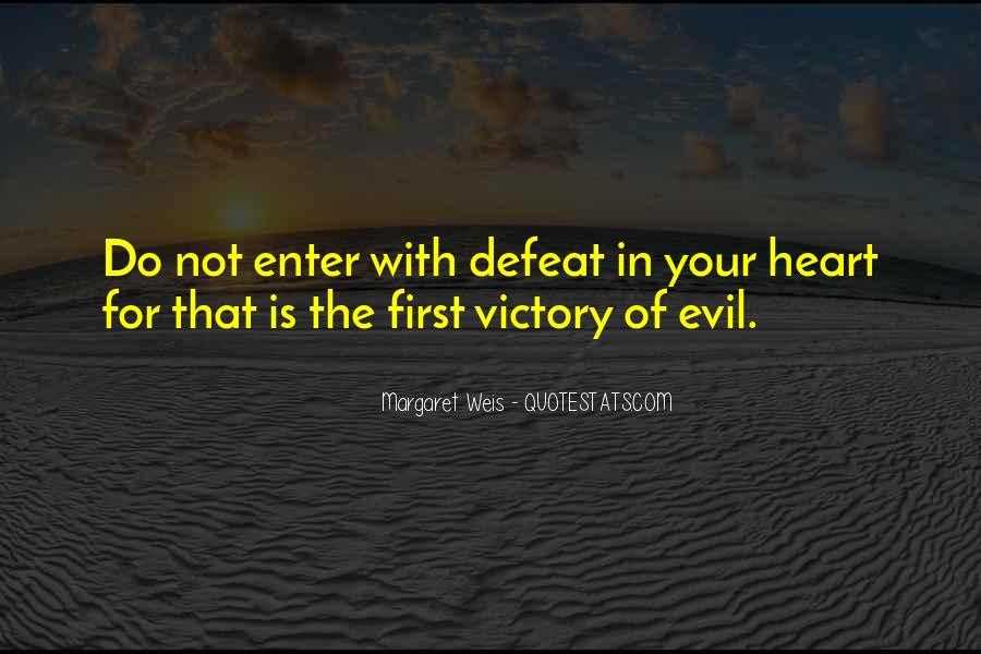 Do Not Enter Quotes #1390860