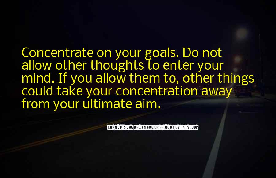 Do Not Enter Quotes #1503940