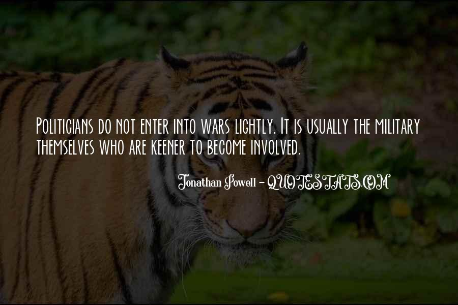 Do Not Enter Quotes #1860853