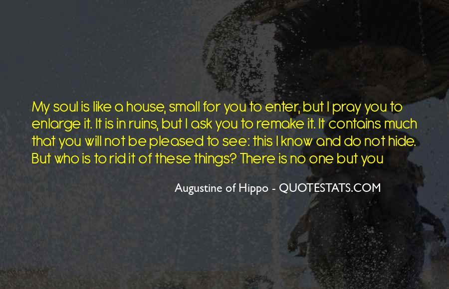 Do Not Enter Quotes #537080