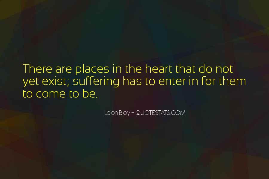 Do Not Enter Quotes #6718