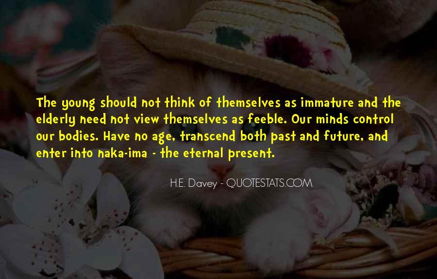 Do Not Enter Quotes #75470