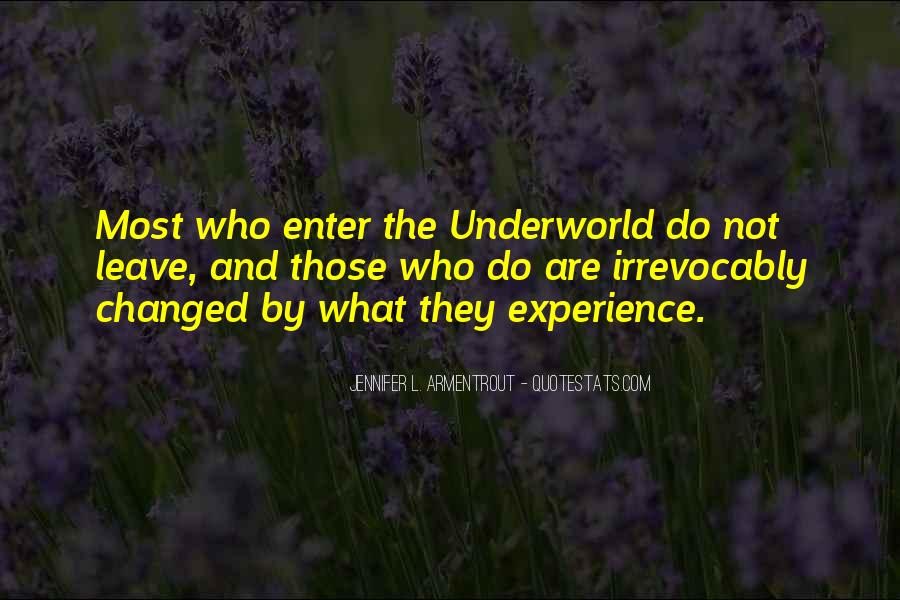 Do Not Enter Quotes #987344