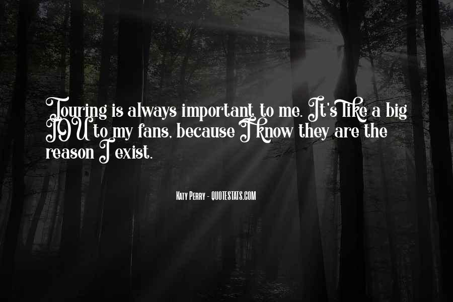 Quotes About Iou #1244138
