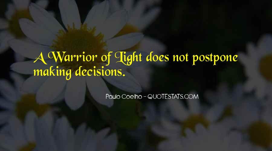 Do Not Postpone Quotes #216516