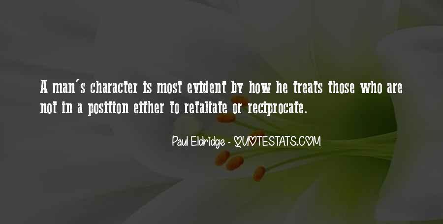 Do Not Retaliate Quotes #1175676