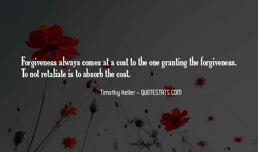 Do Not Retaliate Quotes #367408