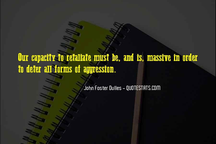 Do Not Retaliate Quotes #371739