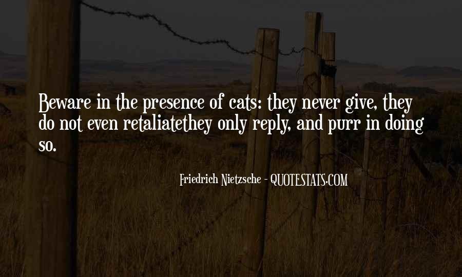 Do Not Retaliate Quotes #457546