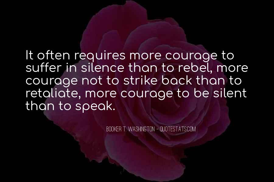 Do Not Retaliate Quotes #653806