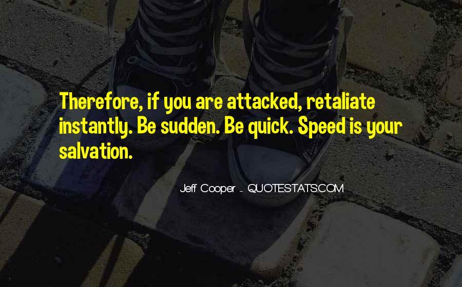 Do Not Retaliate Quotes #674301