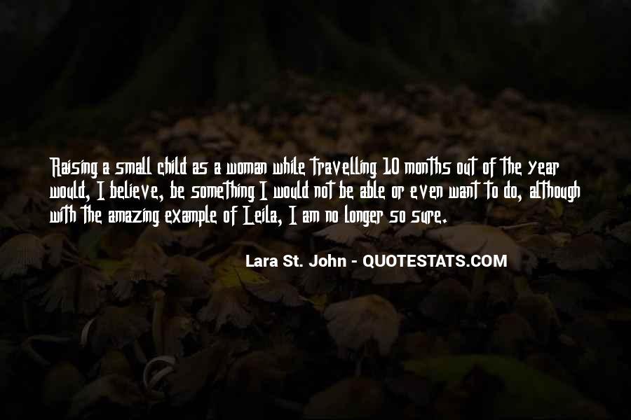 Do Something Amazing Quotes #1021797