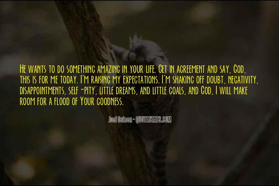 Do Something Amazing Quotes #1539254