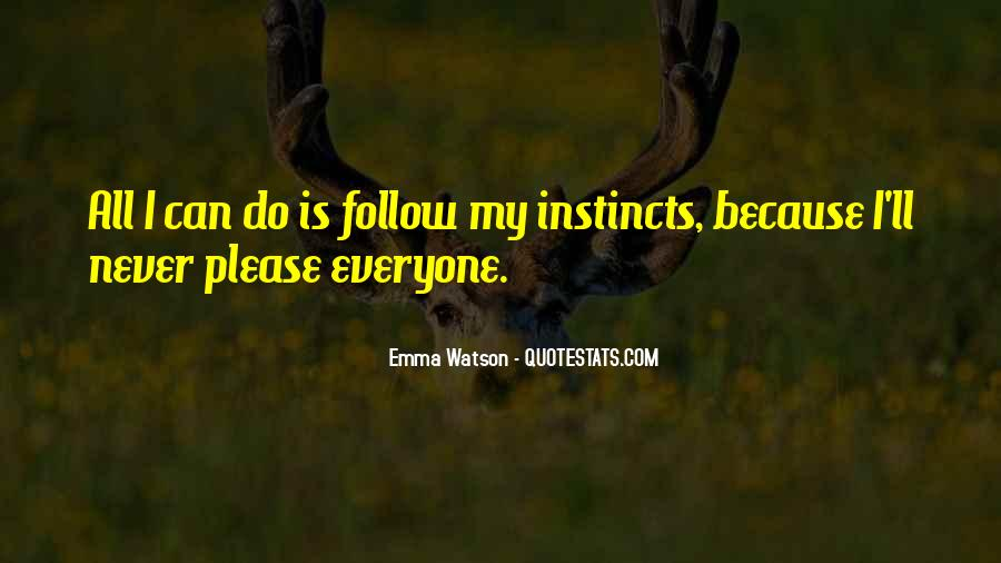 Quotes About Invisible Illness #190099
