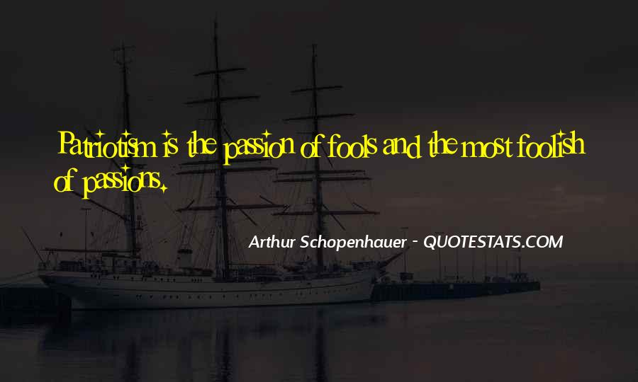 Quotes About Investing Time In People #899057