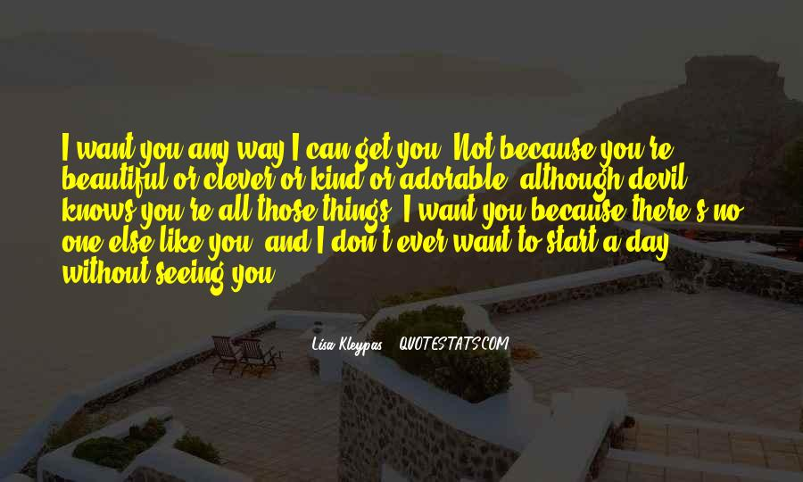 Quotes About Investing In Love #1777574