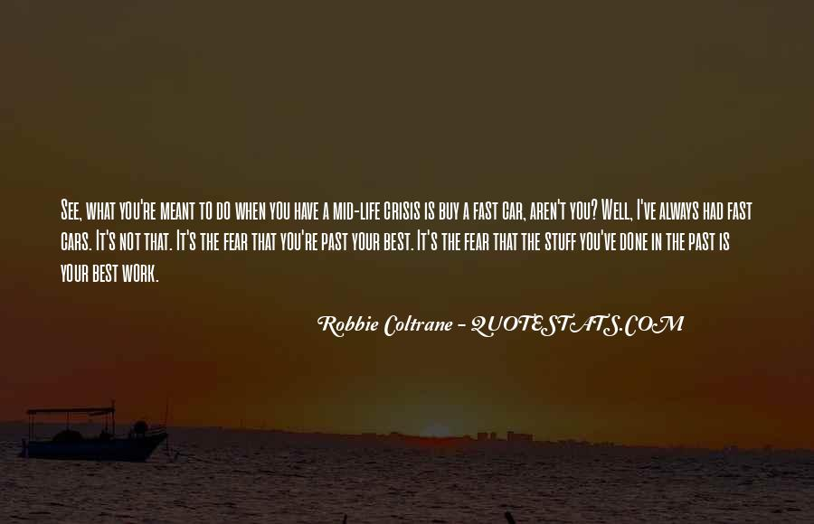 Do What's Best Quotes #147705