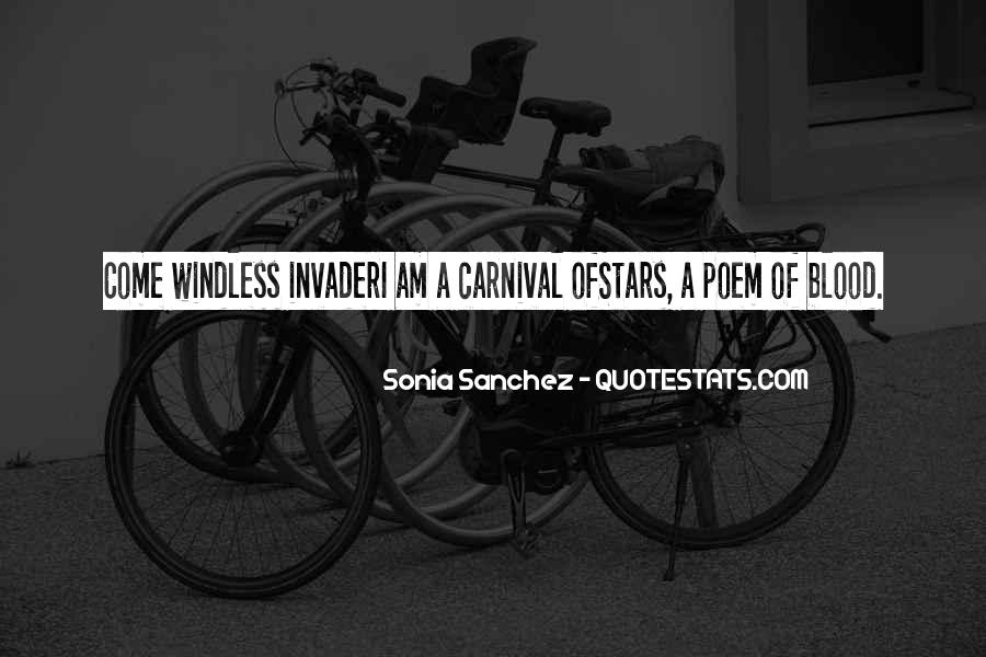 Quotes About Invader #1673597