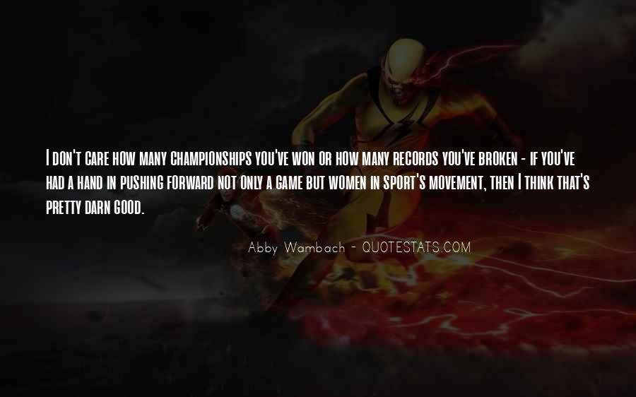 Dobri Dobrev Quotes #1197445