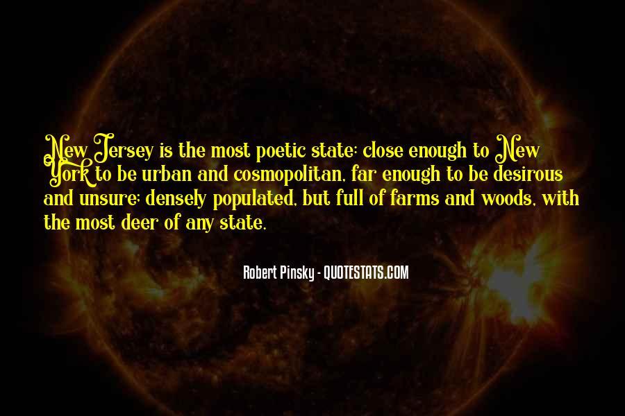 Dobri Dobrev Quotes #152234