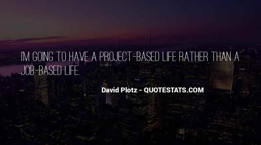Dobri Dobrev Quotes #996781