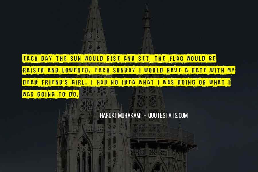 Doc Marten Quotes #1151365