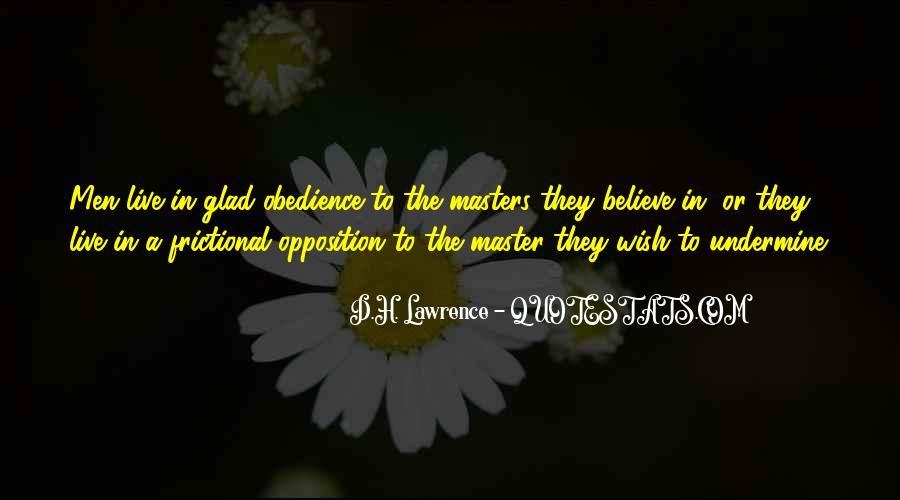 Doc Marten Quotes #1483877