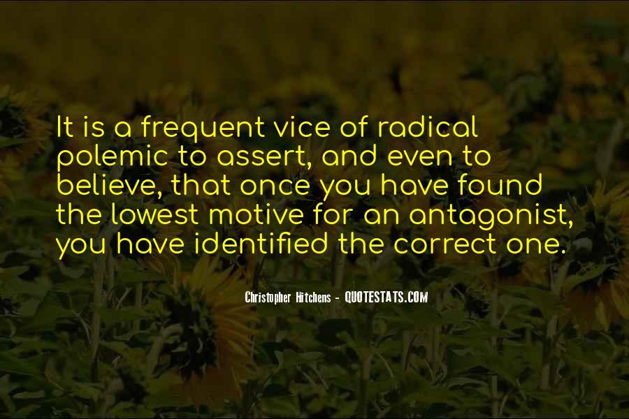 Doc Marten Quotes #1811119