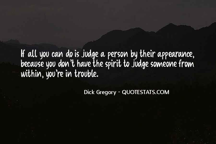Doc Mcstuffins Quotes #1346129