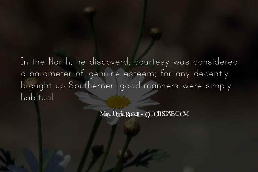 Doc Quotes #101057