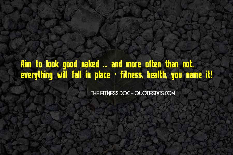 Doc Quotes #128008