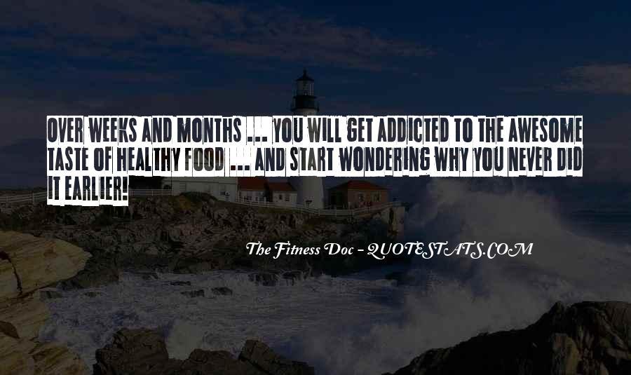 Doc Quotes #166749