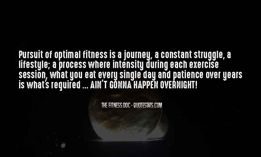 Doc Quotes #221125