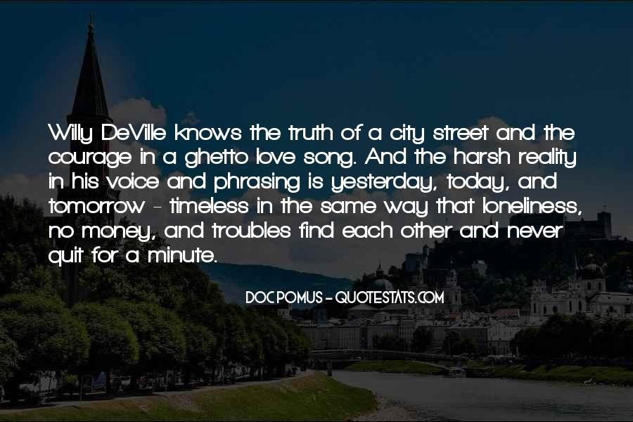 Doc Quotes #265555
