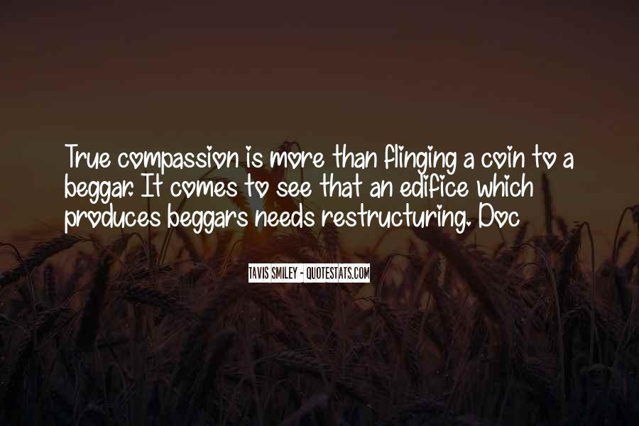 Doc Quotes #271059