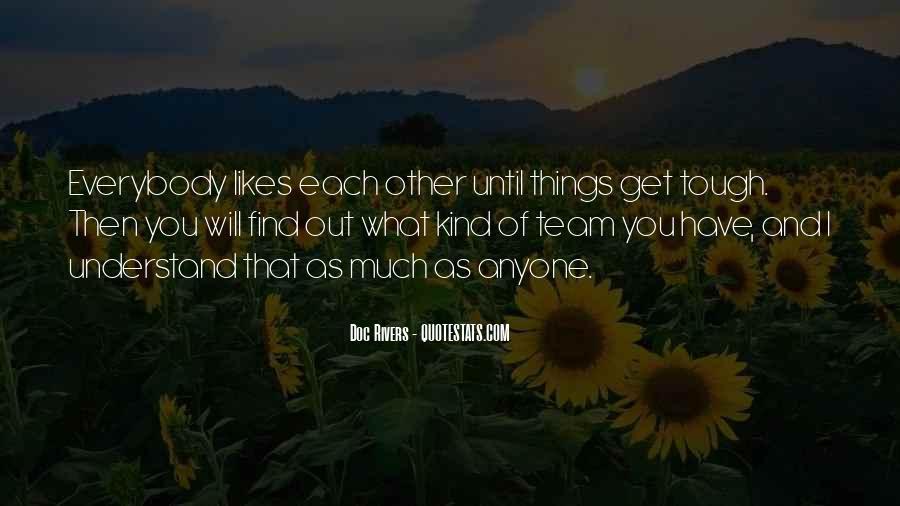 Doc Quotes #451913