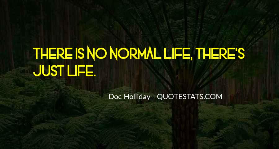 Doc Quotes #511420