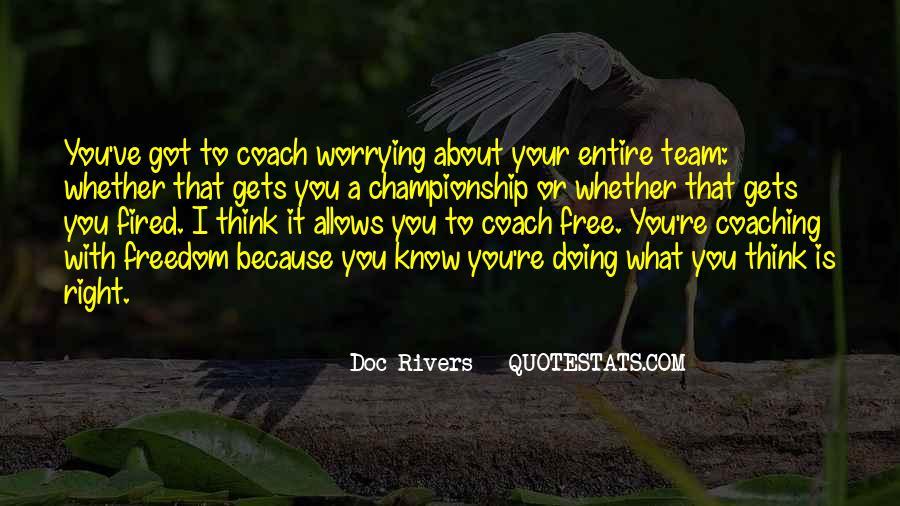 Doc Quotes #76390