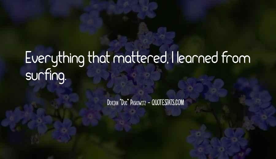 Doc Quotes #86851