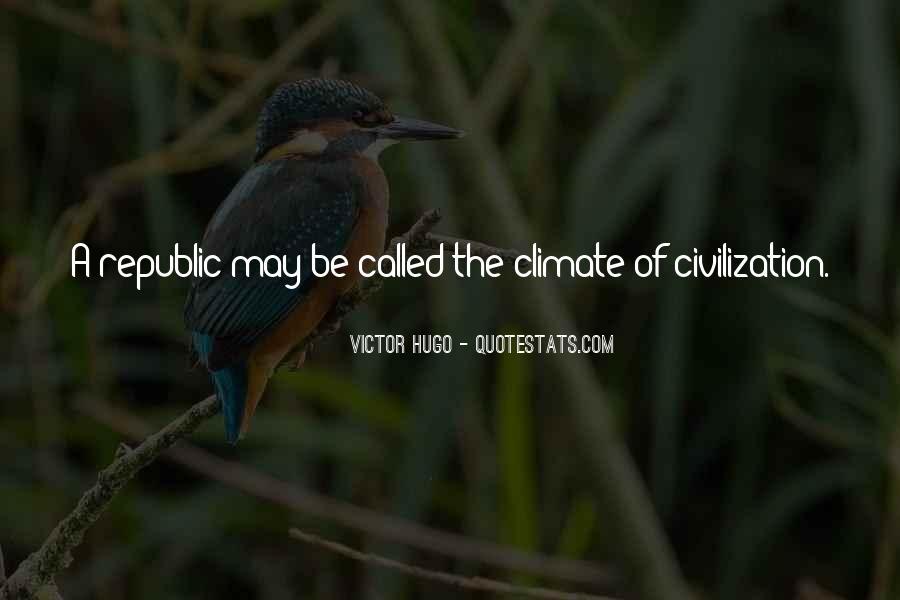 Doc Scurlock Quotes #1603294