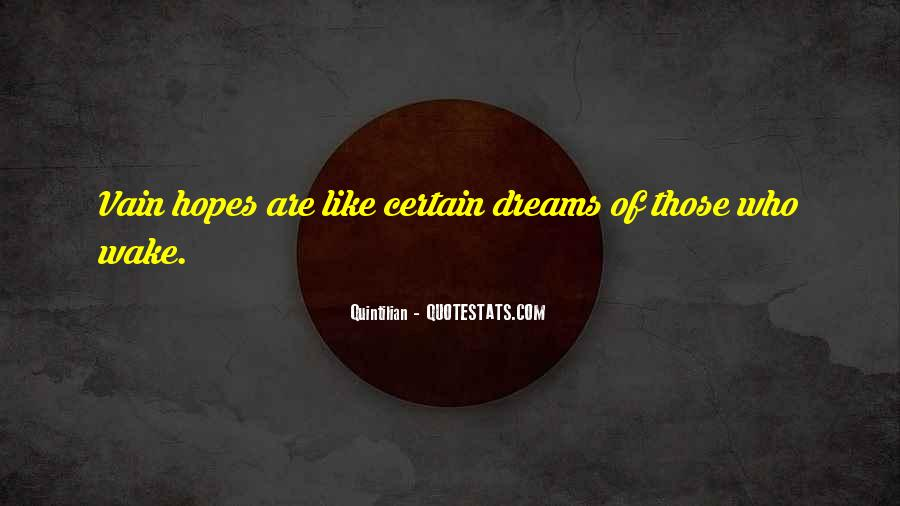 Doctor Hesabi Quotes #226064