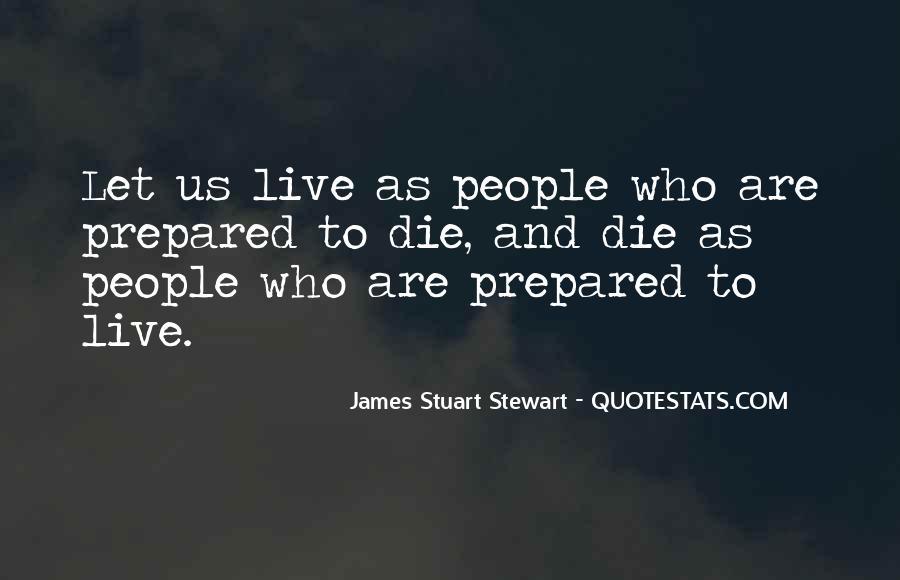 Doctor Shariati Quotes #1464580