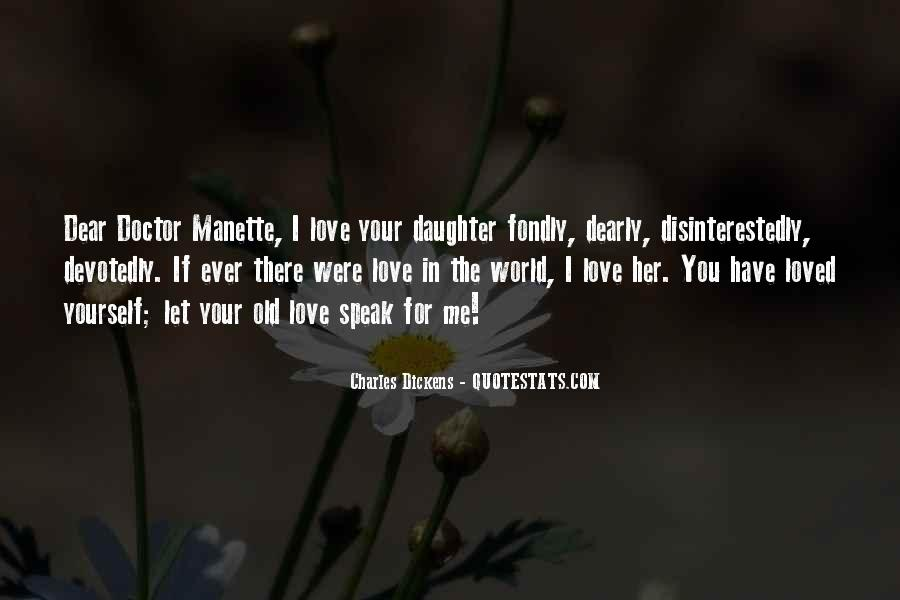 Top 84 Doctor Who Love Quotes: Famous Quotes & Sayings About ...