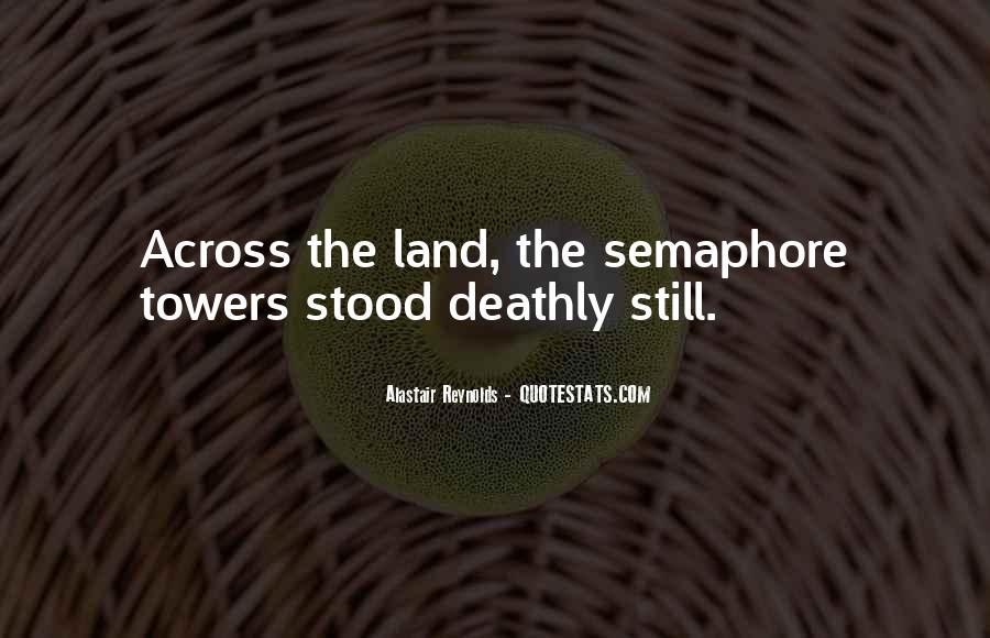 Doctor Zhivago Goodreads Quotes #1450701