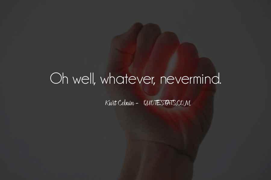 Doctor Zhivago Goodreads Quotes #1476861