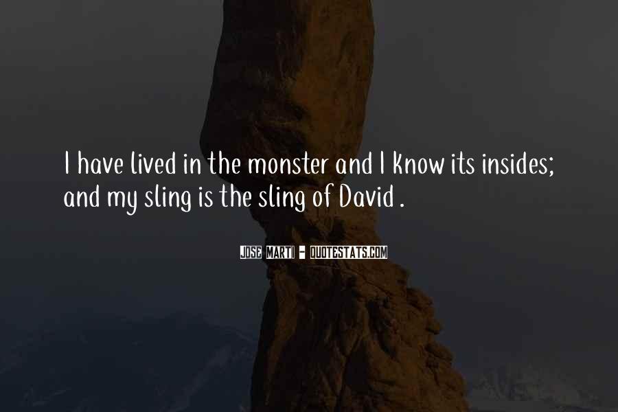 Doctor Zhivago Goodreads Quotes #189847