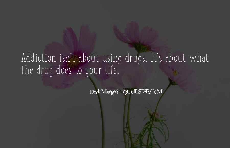 Doctor Zhivago Goodreads Quotes #650373